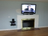new-fairfield-ct-tv-mounting-over-fireplace-with-on-wall-shelf-and-in-wall-wires-1