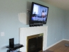 new-fairfield-ct-tv-mounting-over-fireplace-with-on-wall-shelf-and-in-wall-wires-2