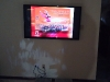 new-haven-ct-tv-installation-on-wall-1