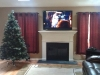 new-milford-c-tv-installation-over-fireplace-1