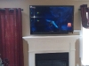 new-milford-c-tv-installation-over-fireplace-3