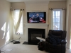newington-ct-55-tv-installed-above-fireplace-with-wires-concealed-2