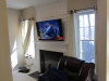 newington-ct-55-tv-installed-above-fireplace-with-wires-concealed-3