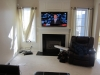 newington-ct-55-tv-installed-above-fireplace-with-wires-concealed-4