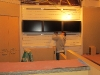 newington-ct-commercial-tv-wall-mounting-img_1138