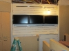 newington-ct-commercial-tv-wall-mounting-img_1139