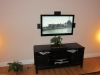 newington-ct-plasma-tv-mounted-on-wall-with-speakers-1