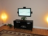 newington-ct-plasma-tv-mounted-on-wall-with-speakers-2