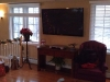 newington-ct-tv-on-wall-in-living-room-1