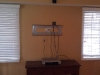 newington-ct-tv-on-wall-in-living-room-3