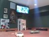 newington-ct-tv-on-wall-in-man-cave-with-sound-system-2