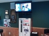 newington-ct-tv-on-wall-in-man-cave-with-sound-system-3