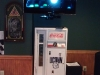 newington-ct-tv-on-wall-in-man-cave-with-sound-system-4