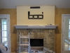 newtown-ct-home-theater-with-tv-over-fireplace-img_1121