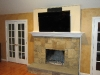 newtown-ct-home-theater-with-tv-over-fireplace-img_1133