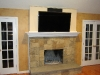 newtown-ct-home-theater-with-tv-over-fireplace-img_1134