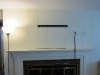 newtown-ct-tv-mounting-over-fireplace-tv-hung-on-wall-10