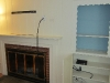 newtown-ct-tv-mounting-over-fireplace-tv-hung-on-wall-8