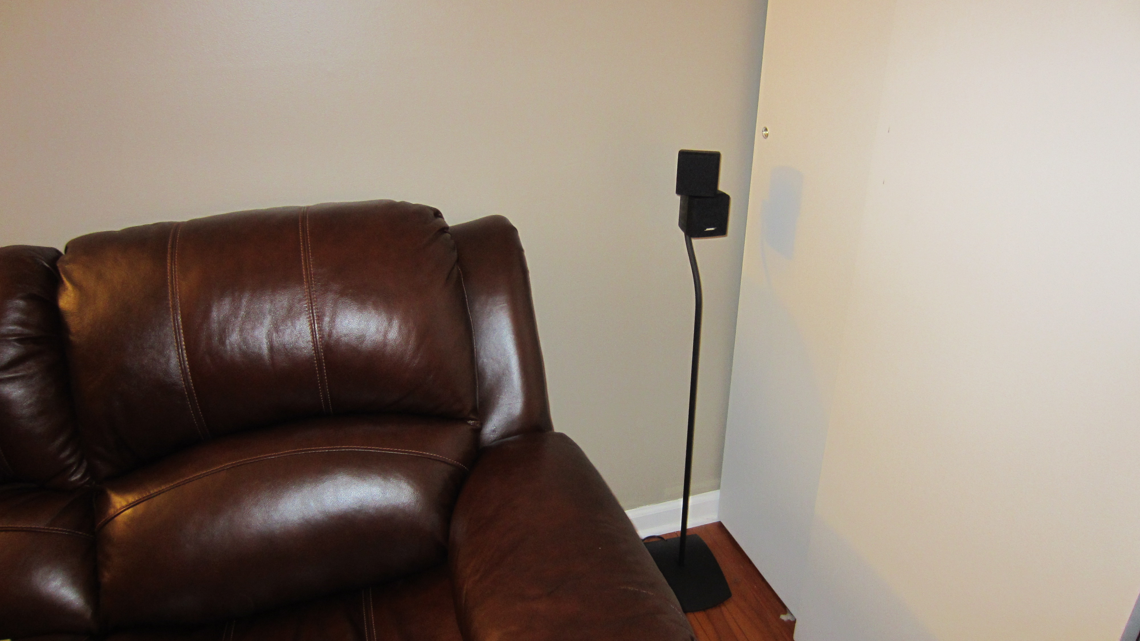 Norwalk Ct Home Theater Home Theater Installation
