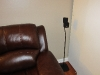 norwalk-ct-sony-tv-mounted-on-wall-with-bose-home-theater-1