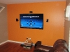 norwalk-ct-sony-tv-mounted-on-wall-with-bose-home-theater-4