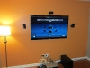 norwalk-ct-sony-tv-mounted-on-wall-with-bose-home-theater-5