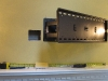 norwalk-ct-tv-mounted-over-fireplace-with-all-wires-concealed-img_1068