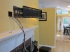 norwalk-ct-tv-mounted-over-fireplace-with-all-wires-concealed-img_1075