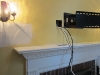 norwalk-ct-tv-mounted-over-fireplace-with-all-wires-concealed-img_1081