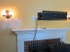 norwalk-ct-tv-mounted-over-fireplace-with-all-wires-concealed-img_1103