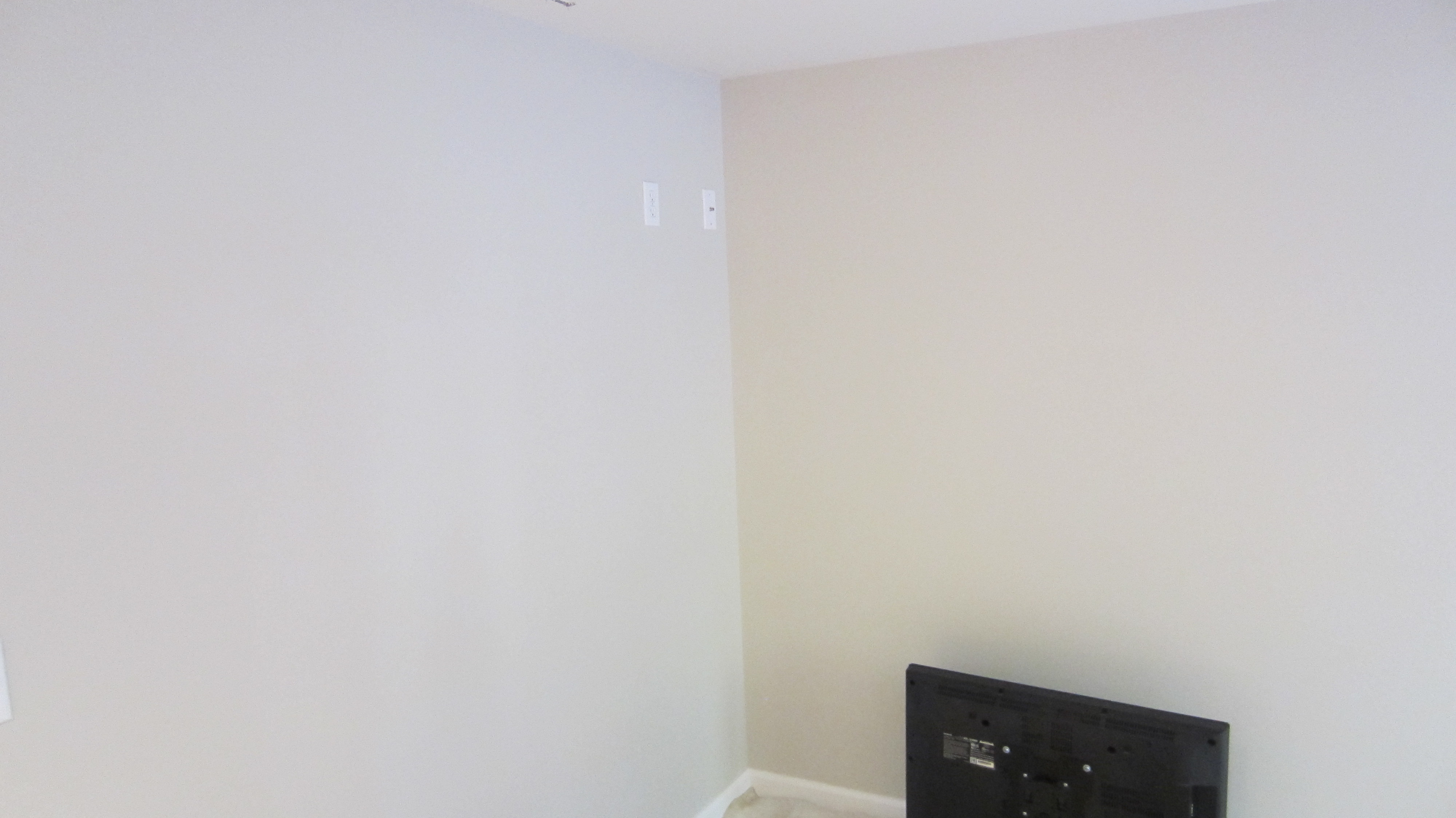 Norwalk Ct Mount Tv On Wall Home Theater Installation Multi Room Distribution System Wiring Diagram The In Bedroom And Kitchen 1