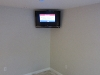 norwalk-ct-tv-installation-on-the-wall-in-bedroom-and-kitchen-3