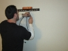 norwalk-ct-tv-installation-on-the-wall-in-bedroom-and-kitchen-8