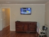 norwalk-ct-tv-installation-on-the-wall-in-bedroom-and-kitchen-9
