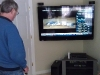 norwalk-ct-tv-installation-on-the-wall-in-corner-1