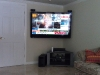 norwalk-ct-tv-installation-on-the-wall-in-corner-2