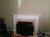 southington-ct-tv-mounted-above-fireplace-with-all-wires-concealed-1