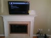 southington-ct-tv-mounted-above-fireplace-with-all-wires-concealed-2
