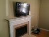 southington-ct-tv-mounted-above-fireplace-with-all-wires-concealed-3