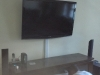stamford-ct-tv-mounted-on-wall-in-apartment-building-2