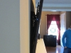 wallingford-ct-lg-tv-over-fireplace-with-wires-concealed-and-ir-repeater-kit-1