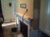 wallingford-ct-lg-tv-over-fireplace-with-wires-concealed-and-ir-repeater-kit-11