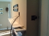 wallingford-ct-lg-tv-over-fireplace-with-wires-concealed-and-ir-repeater-kit-12
