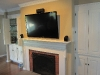 wallingford-ct-lg-tv-over-fireplace-with-wires-concealed-and-ir-repeater-kit-5