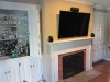 wallingford-ct-lg-tv-over-fireplace-with-wires-concealed-and-ir-repeater-kit-7