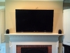 wallingford-ct-lg-tv-over-fireplace-with-wires-concealed-and-ir-repeater-kit-8