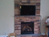 wallingford-ct-tv-mounting-on-wall-above-stone-fireplace-2