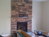 wallingford-ct-tv-mounting-on-wall-above-stone-fireplace-3