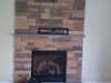 wallingford-ct-tv-mounting-on-wall-above-stone-fireplace-4