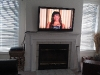 weathersfield-ct-tv-mounted-above-fireplace-with-wires-down-the-side-1